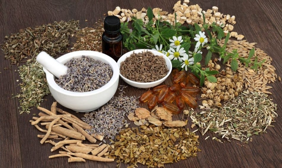 How is Naturopathy and Holistic Integrative Health different?