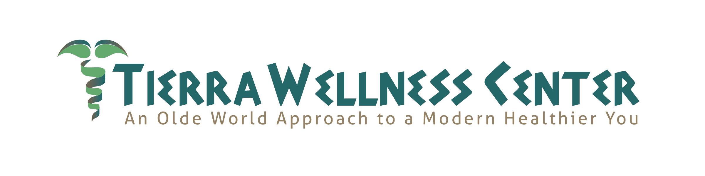 Tierra Wellness